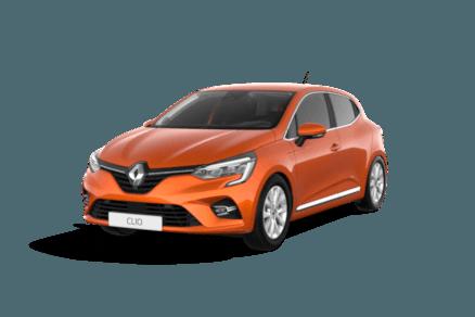 Vente véhicules d'occasion à St-Didier-sur-Chalaronne