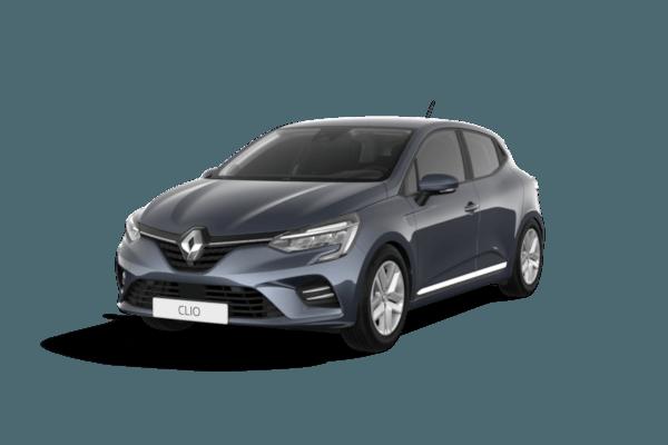 Vente de voitures neuves à Saint-Didier-sur-Chalaronne